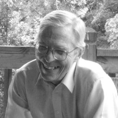 James Burley | Obituary | The Stillwater Newspress