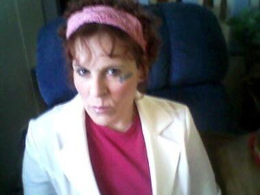 Susie Cunningham | Obituary | Woodward News