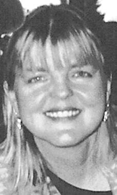 Mary Sharp | Obituary | The Muskogee Phoenix