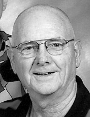 Allen Newberry | Obituary | The Muskogee Phoenix