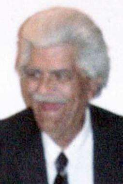 Larry Busby   Obituary   The Joplin Globe