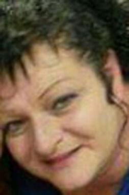 Kimberly Lancaster | Obituary | The Joplin Globe
