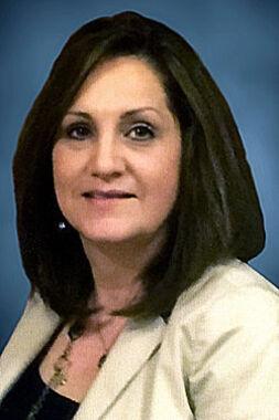 Sharon Lawver | Obituary | The Joplin Globe