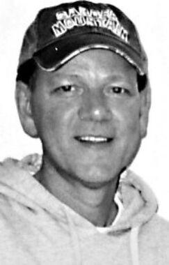 Joseph Cirillo | Obituary | Allied News
