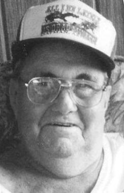 Maurice Grossman | Obituary | Allied News