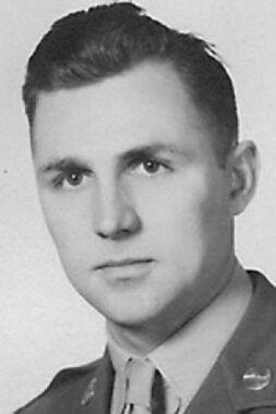 Richard Markel | Obituary | The Tribune Democrat