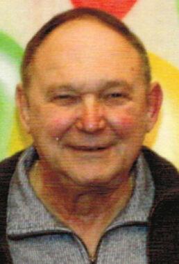 Ronald Brehm | Obituary | The Tribune Democrat