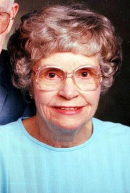 Dorothy  Specht