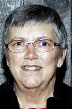 Lena C  | Obituary | The Daily Item