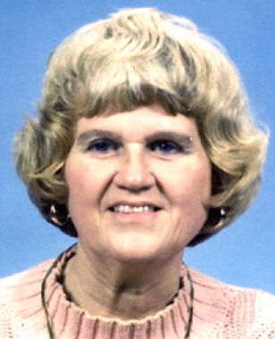 Lucille Snyder   Obituary   The Daily Item
