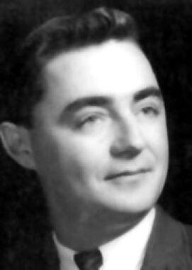 Albert Gray   Obituary   The Daily Item