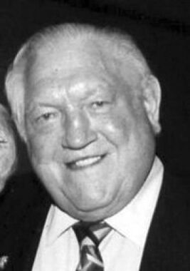 Russell Hummel   Obituary   The Daily Item