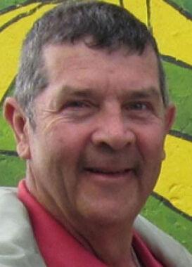 William Dreibelbis | Obituary | The Daily Item