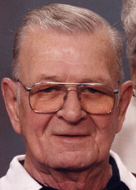 Roger Houseknecht   Obituary   The Daily Item