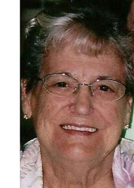 D  Washburn   Obituary   The Daily Item