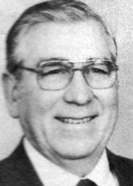 Lester Swope | Obituary | The Daily Item