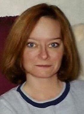 Christel Carr   Obituary   The Daily Item
