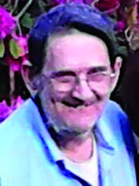 Jack Gearhart   Obituary   The Daily Item