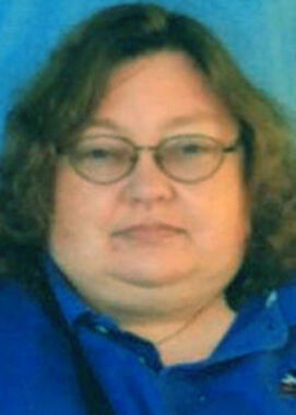 Renee Magruder   Obituary   The Daily Item