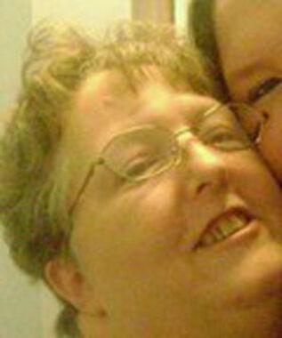 Debbie Tatakis | Obituary | The Star Beacon