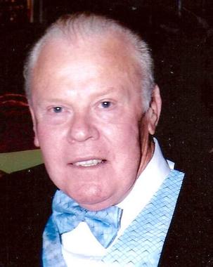 Charles F. Stone