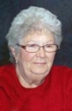 Mary Millman | Obituary | The Eagle Tribune