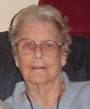 Ethel Smith | Obituary | The Daily Item