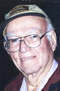 Ernest  Coffman