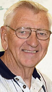 Donald Anderson | Obituary | Mankato Free Press