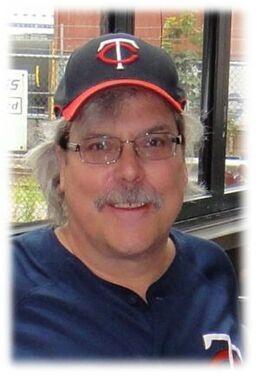 John Gruber Obituary Mankato Free Press