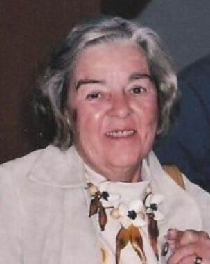 Pernell Gault | Obituary | Mankato Free Press