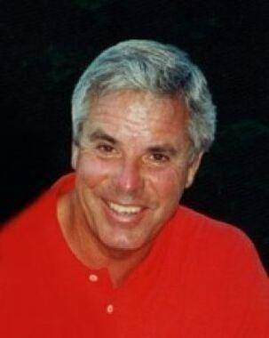 Michael Zinni   Obituary   Mankato Free Press