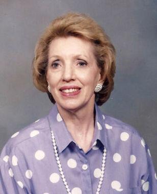 Faye Wood | Obituary | Commonwealth Journal