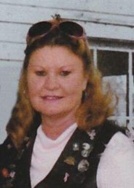 Rita Yates | Obituary | The Morehead News