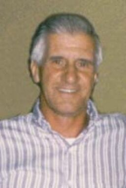 James Cline, | Obituary | Grayson Journal Times