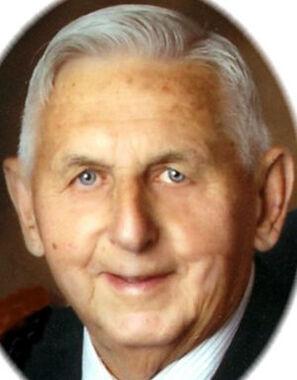 Roy Knapp Obituary Commercial News