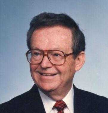John Hickey | Obituary | The Eagle Tribune