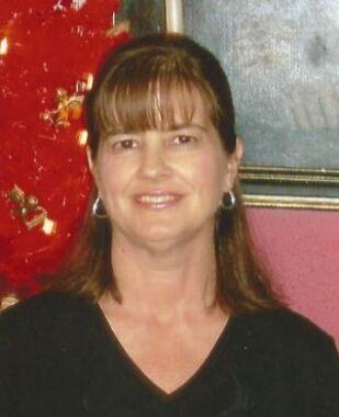 Jacqueline Gray | Obituary | Salem News