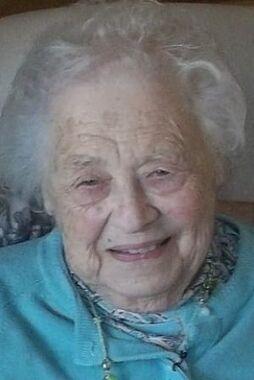 June Wilkinson | Obitu...