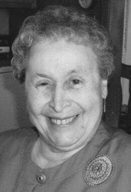 Josephine Solari | Obituary | The Daily News of Newburyport