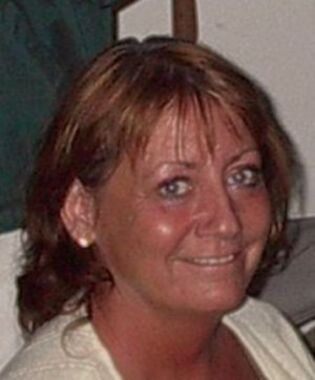 Meredith Welch | Obituary | The Daily News of Newburyport