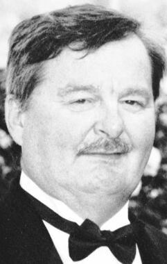 William Welch | Obituary | The Daily News of Newburyport