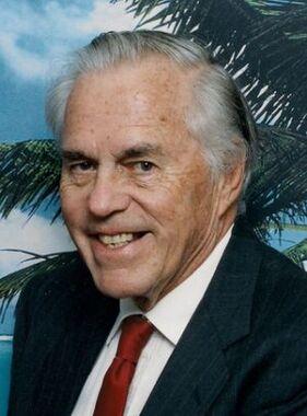 Winslow Chesley | Obituary | Haverhill Gazette