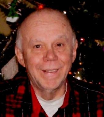 Edward Mabon McCreery