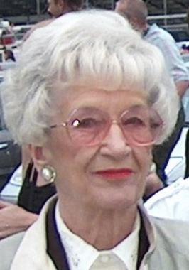 Helen Johnson | Obituary | The Tribune-Democrat