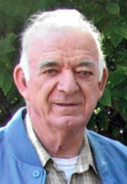 John Bassett Obituary The Tribune Democrat