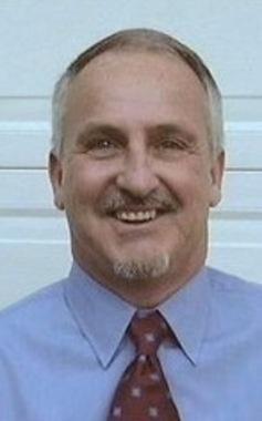 Paul P  Caron | Obituary | Salem News