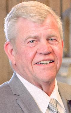 Michael Dale Cox, 59
