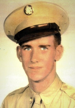 Robert Catherman Sr  | Obituary | The Daily Item