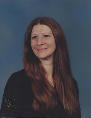 LINDA SUE RHODES | Obituary | Bluefield Daily Telegraph